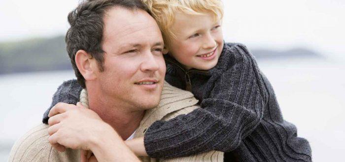 Как отсудить ребенка у жены при разводе и возможно ли это, что в этом случае делать матери