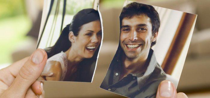 Изображение - Расторжение брака если один из супругов против razvod-bez-soglasiya-700x329