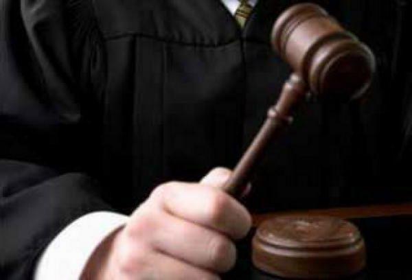 Подача заявления на развод с несовершеннолетним ребенком