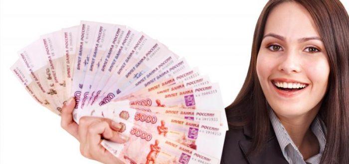 Как законно не платить по исполнительному листу