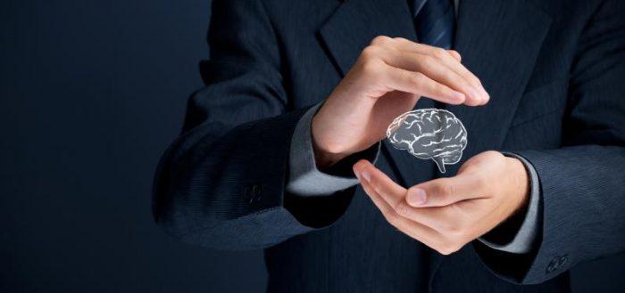 Симуляция мозга в руках