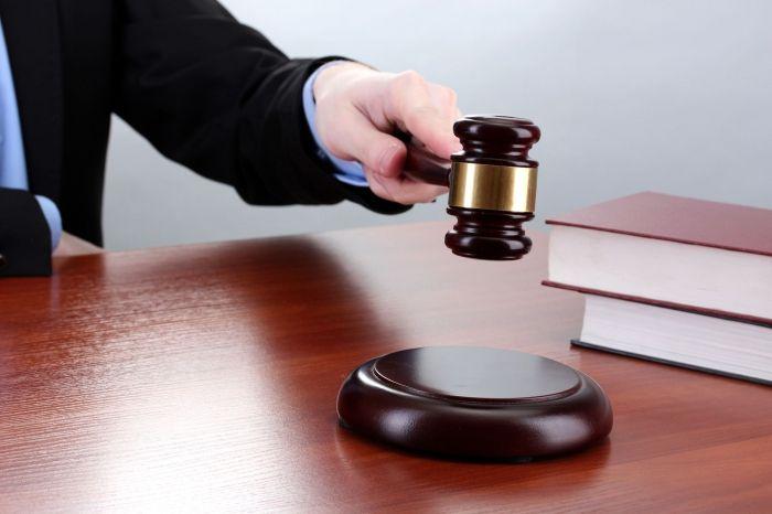 все ок разводе через суд форумы юристов конечно же