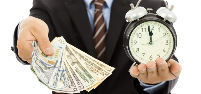 способы взыскания долгов на исполнительном производстве