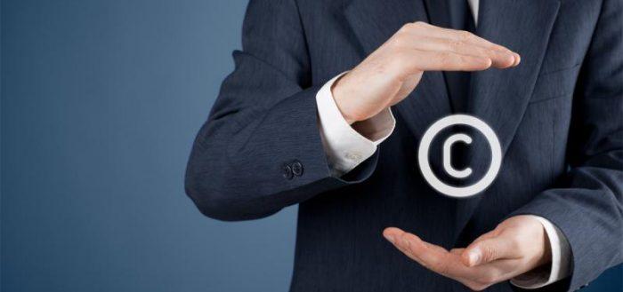 Право на результаты интеллектуальной деятельности
