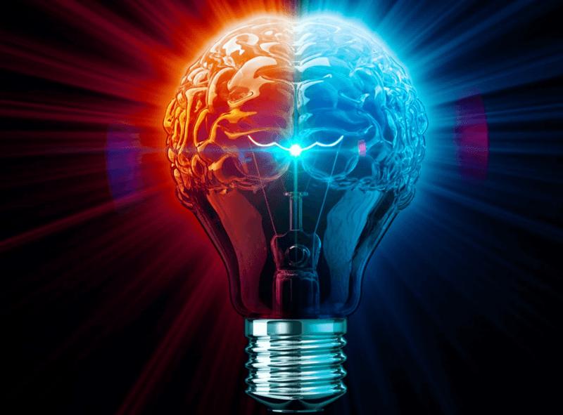 Патентное право: понятие, объекты, субъекты — Студопедия