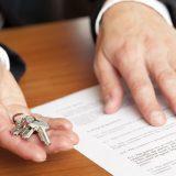Гражданский брак: что это такое, существует ли такой термин в семейном кодексе РФ и другие юридические нюансы