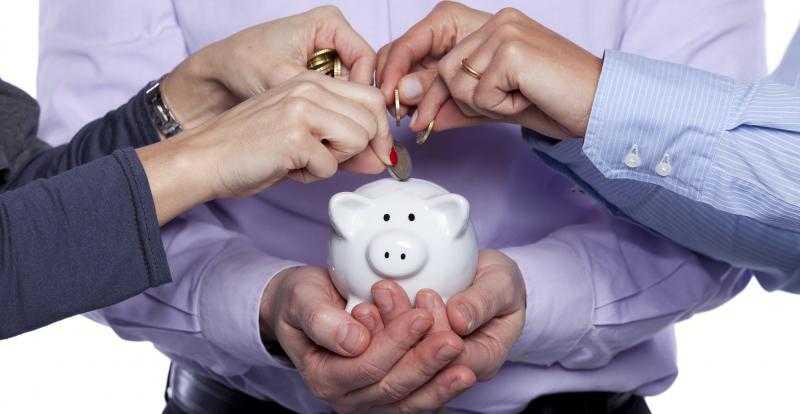 Наследование накопительной части пенсии - порядок получения
