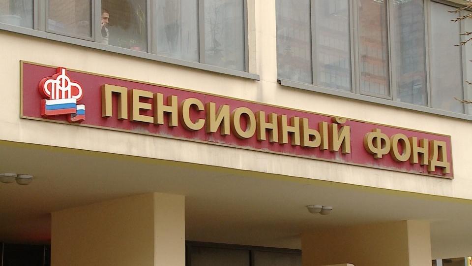 пенсионный фонд в пушкино московской области говяжьей печени