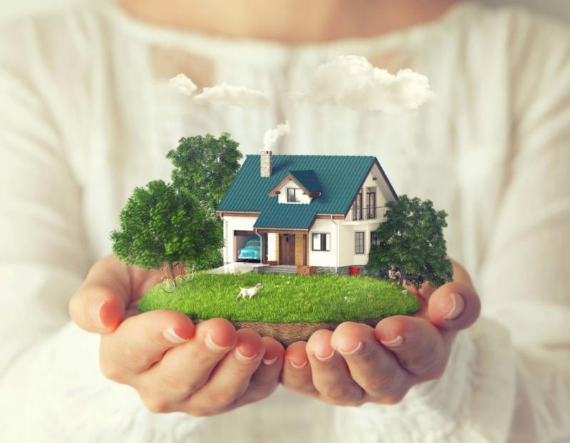 Особенности наследования земли и дома, принадлежавших наследодателю на праве пожизненного наследуемого владения