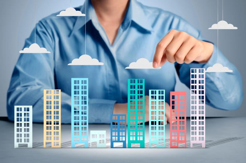 Особенности наследования недвижимого имущества: порядок оформления, сроки и затраты