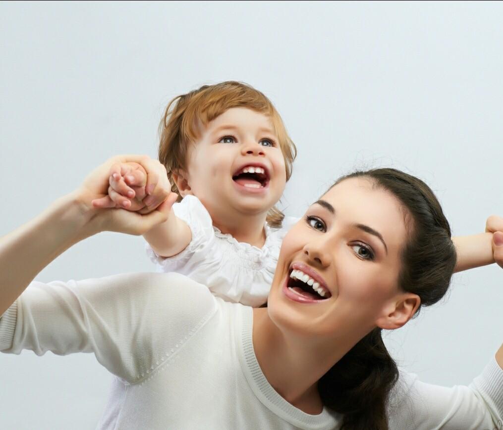 Развод супругов с ребенком 95