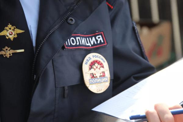 oskorblenie_policiya