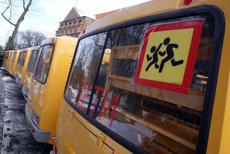 Размеры штрафа за отсутствие знаков «Ребёнок в машине» и «Перевозка детей»