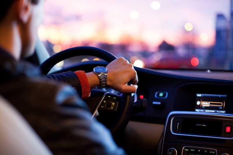 Когда нельзя водить машину: эпилепсия и другие болезни
