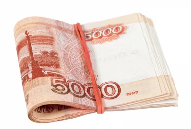 Как вернуть долги без расписки