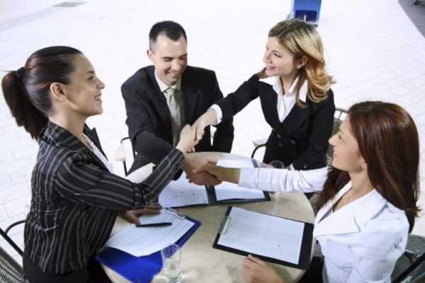 Должник, кредитор, адвокат и медиатор