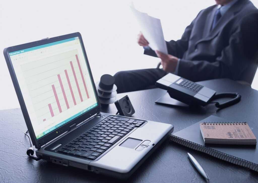 Платежное поручение ИП на фиксированный платеж