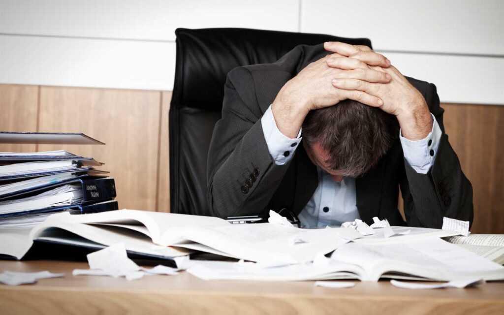 Ответственность ИП — нарушения и последствия