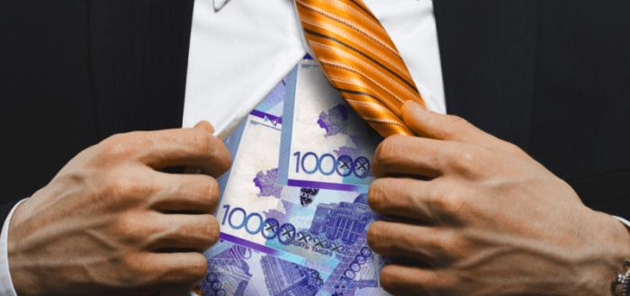 Как стать индивидуальным предпринимателем в России