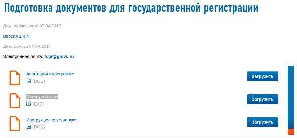 Последовательность действий по регистрации ип регистрация ооо месту прописки директора