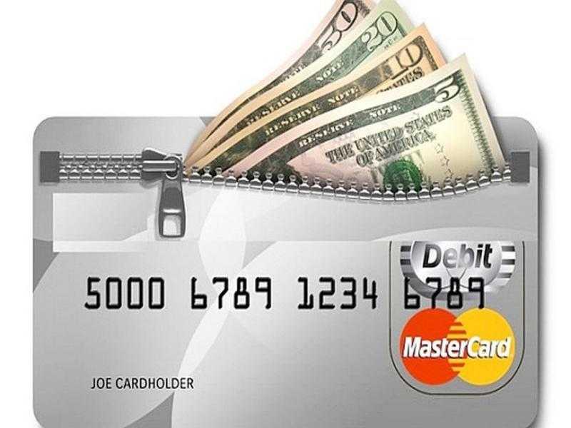 Как снять деньги с расчетного счета ип на личные нужды