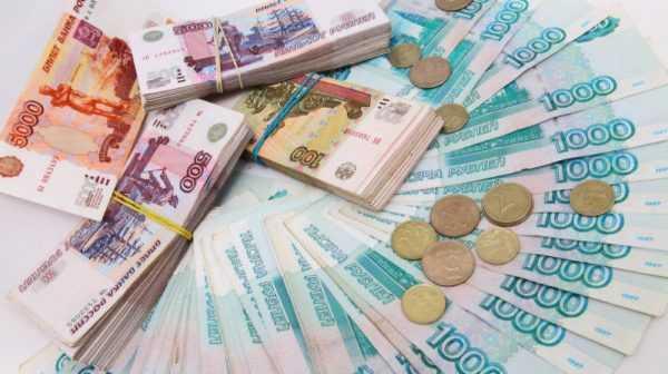 монеты купюры