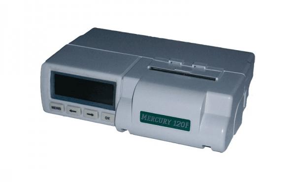 Автоматизированная система для печати БСО