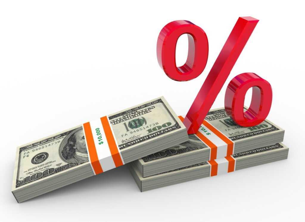 Расчетный счет в Промсвязьбанке – Тарифы РКО для ИП и ООО