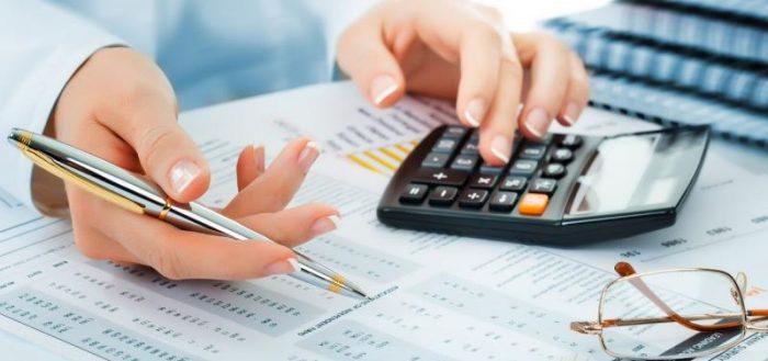 Отчётность по налогам ИП