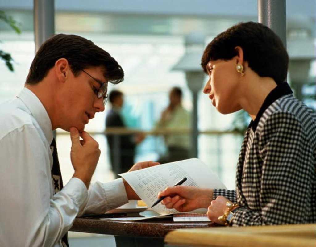 Где открыть расчётный счёт ИП — сравнение тарифов на обслуживание и дополнительные услуги