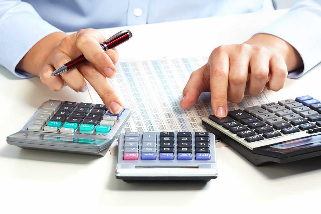 Сколько налогов платит ИП в 2019-2020 году на УСН, ОСН, ПСН, ЕНВД, ЕСХН?