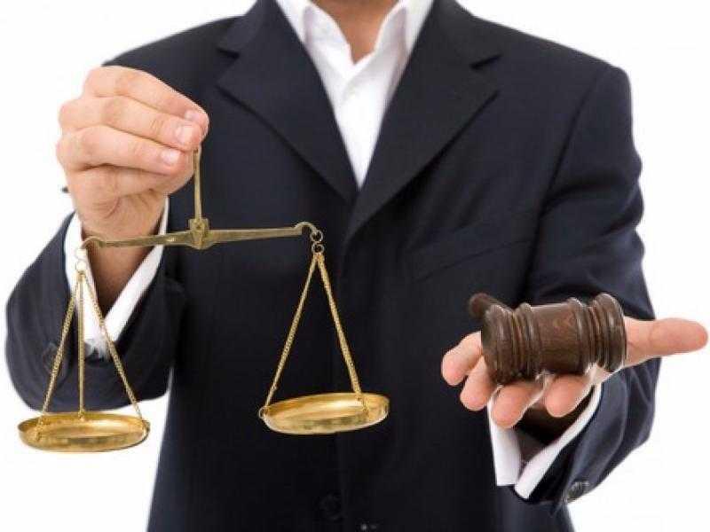 Правое дело: как защитить бизнес