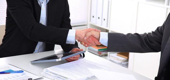 Сроки передачи документов по регистрации ооо программа для заполнения заявления на регистрацию ип