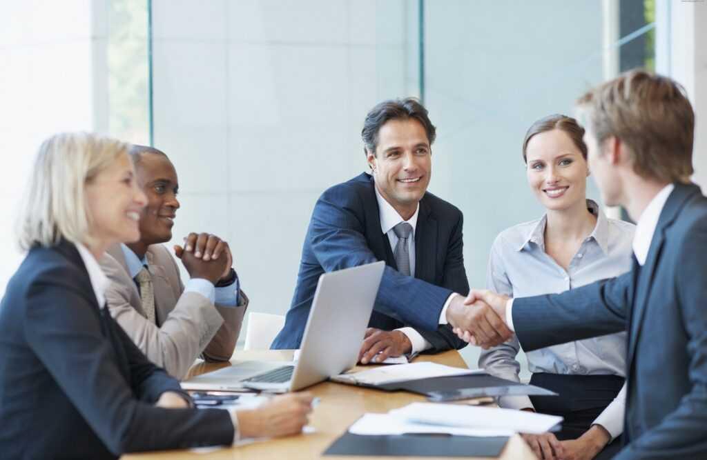 Коммерческое предложение: несколько простых правил о том, как рассказать клиентам о себе
