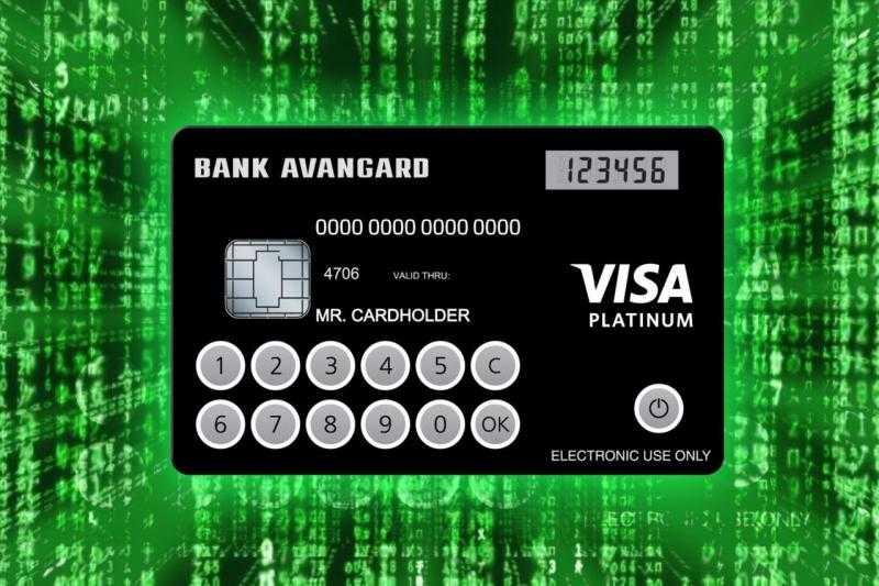 Как ИП открыть расчётный счёт в банке «Авангард»