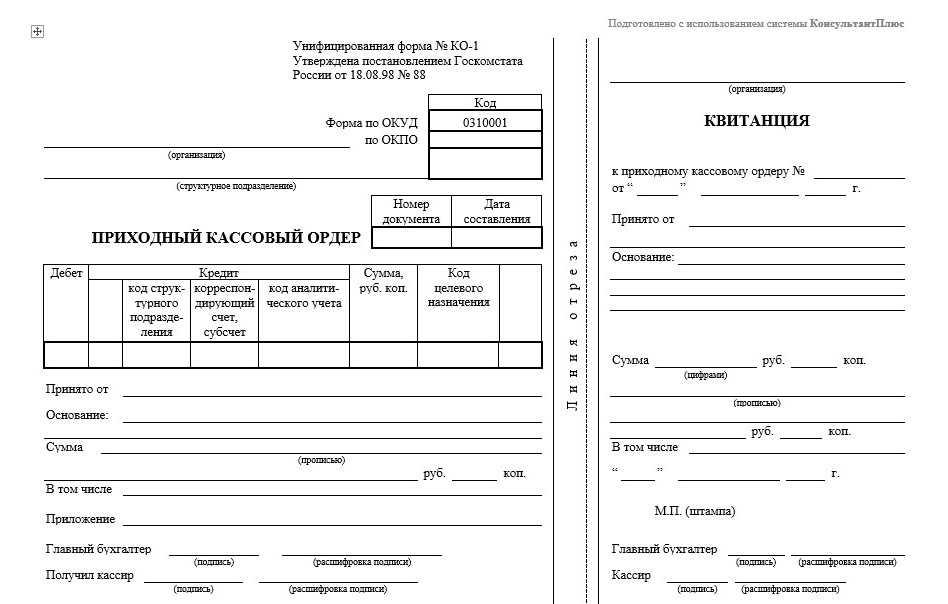 регистрация ооо с двумя учредителями образец
