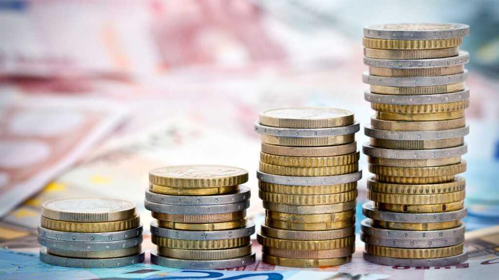 Налоги для ИП в 2019 году: упрощёнка без работников