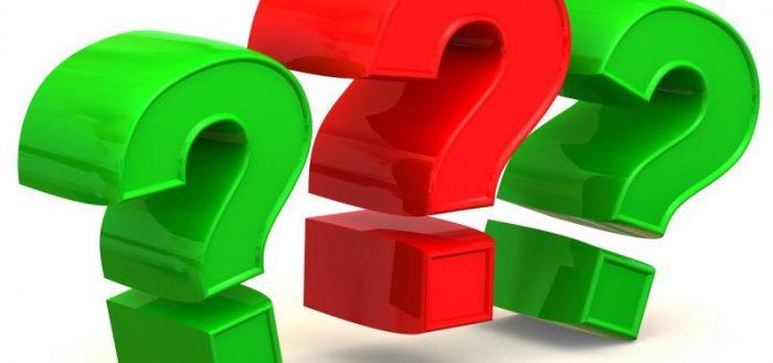 Что такое КПП?