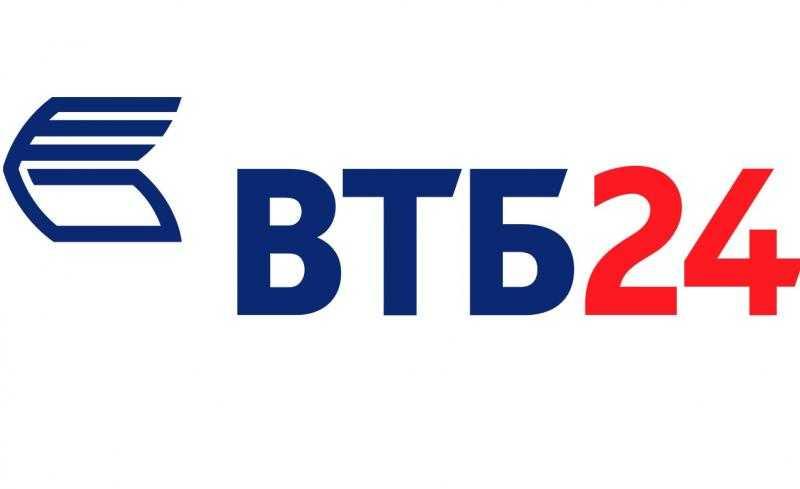 Как ИП открыть расчётный счёт в банке ВТБ 24