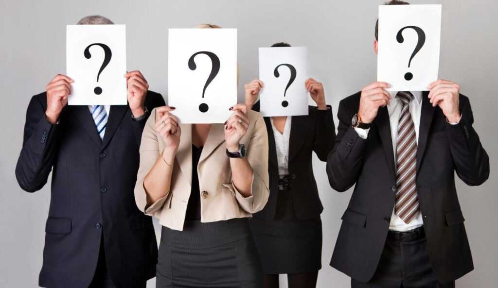 Как найти и проверить ИП по фамилии на сайте налоговой