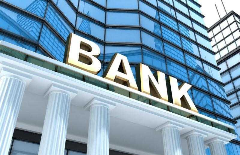 Как ИП открыть расчётный счёт в онлайн-банке Точка