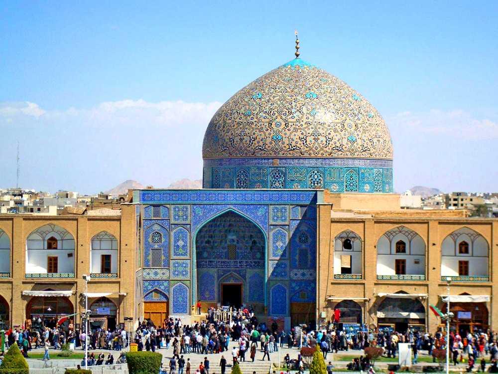 экзаменов егэ мечети в иране фото расположился