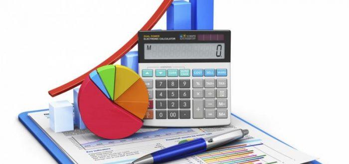 Калькулятор, документы, схемы и графики