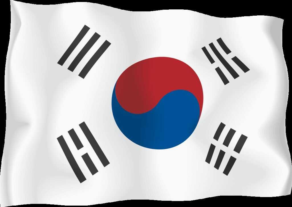 Нужна ли виза в Южную Корею для россиян в 2019 году