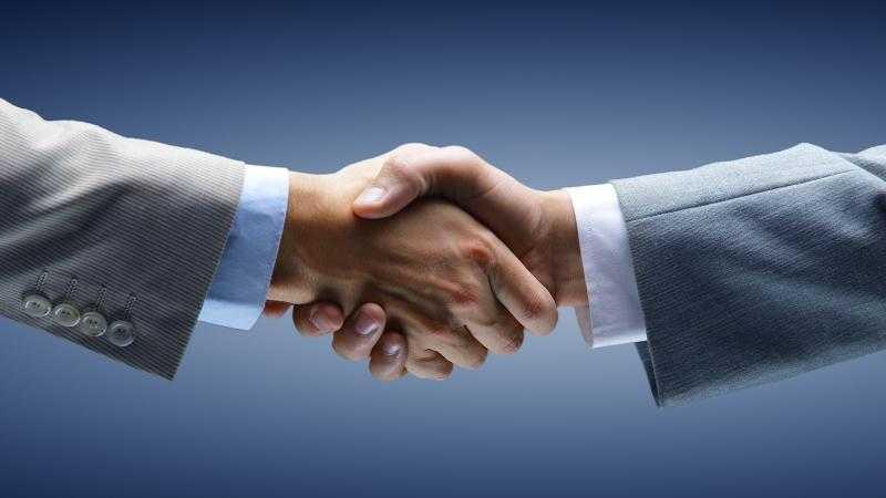 Расчет при увольнении по соглашению сторон