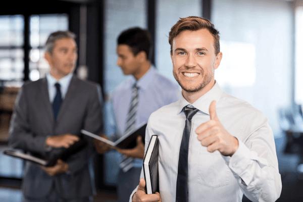 Преимущества увольнения в порядке перевода
