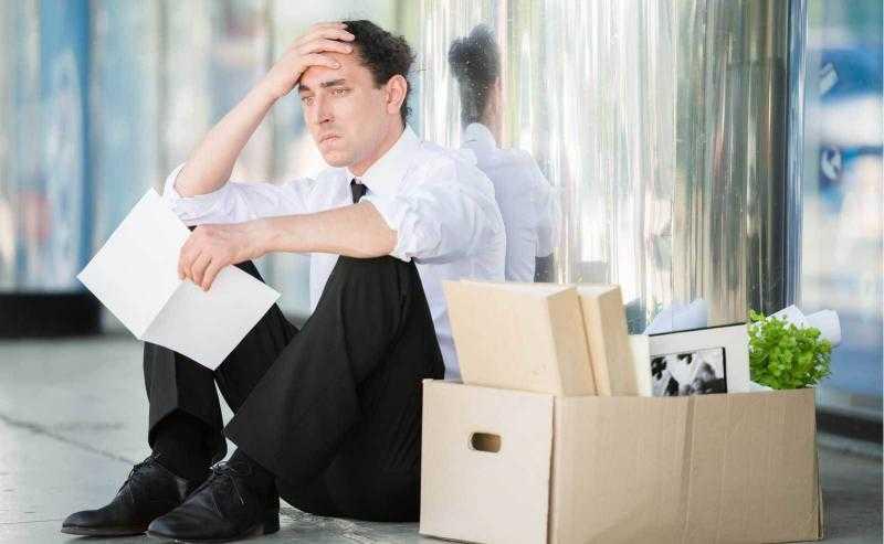 Причины и порядок увольнения работников по инициативе работодателя