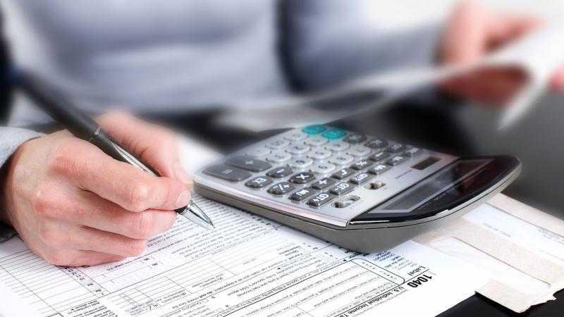 Налог на прибыль ИП: ставка, расчет, порядок оплаты