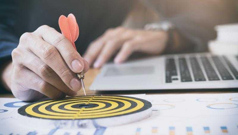 Какие нужны документы для открытия ИП в 2019 году