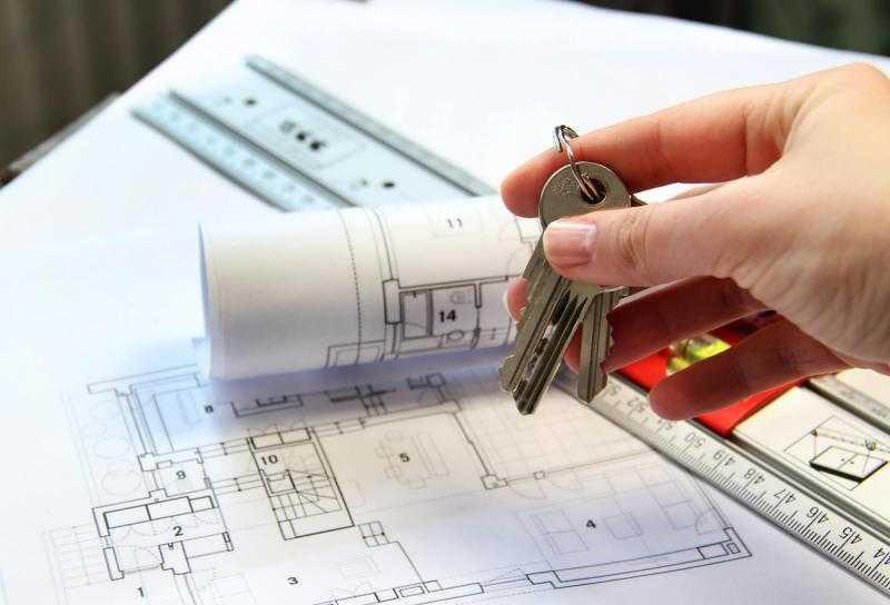Правила перевода нежилого помещения в жилое в многоквартирном доме